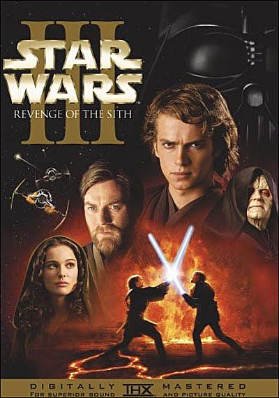 List Of Star Wars Movies. Watch Wars