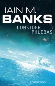 Consider Phlebas cover