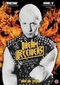 Dream Deceivers